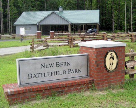 Gallery Image battlefield_brick_sign_with_seal_(2).JPG