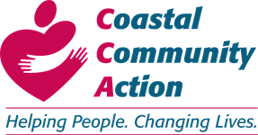 Coastal Community Action, Inc.
