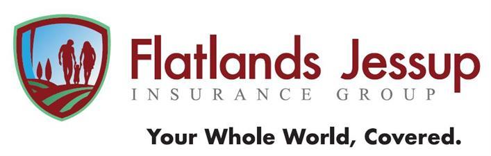 Flatlands Jessup Insurance Group