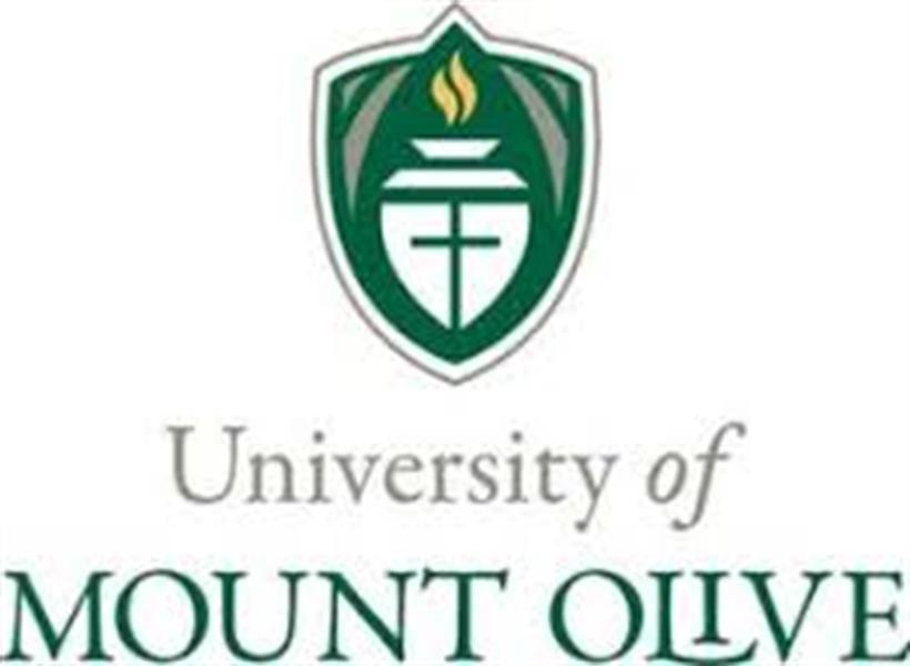 University of Mount Olive at New Bern