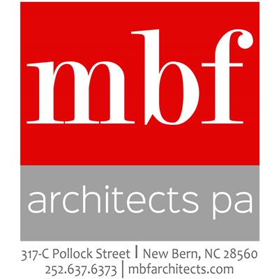 MBF Architects, PA