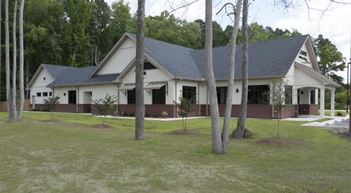 Craven Animal Hospital, New Bern, NC