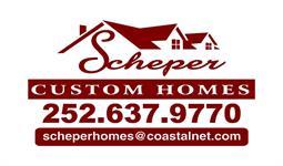 Scheper and Associates, Inc.