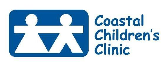 Coastal Children's Clinic, Inc.