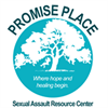 Promise Place