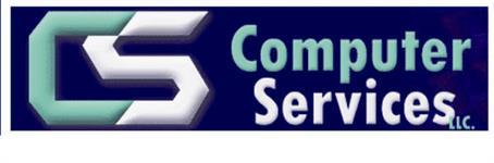 Computer Services, LLC