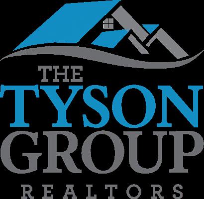 The Tyson Group, Realtors