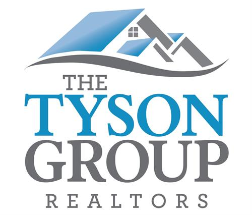 The Tyson Group Realtors
