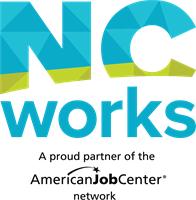 NCWorks Career Center - Craven