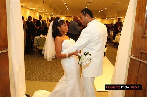 Gallery Image 1-Newlyweds.jpg