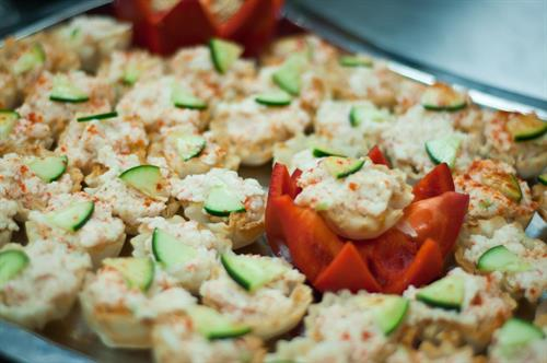 Gallery Image Spicy_Crabmeat_Dip_in_Pastry_2.jpg