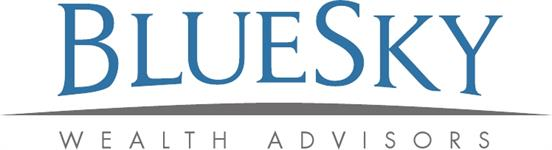 BlueSky Wealth Advisors, LLC
