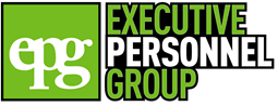 Executive Personnel Group, LLC