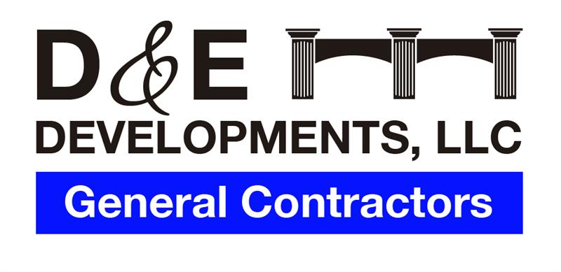 D & E Developments LLC