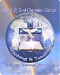 Word of God Christian Center
