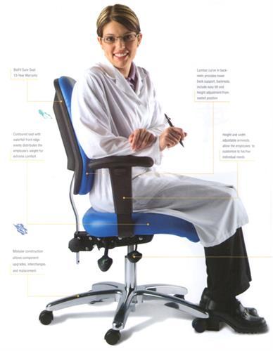 Gallery Image biofit_chair.jpg