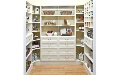 Gallery Image classica_bisque_pantry.jpg