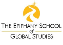 The Epiphany School of Global Studies