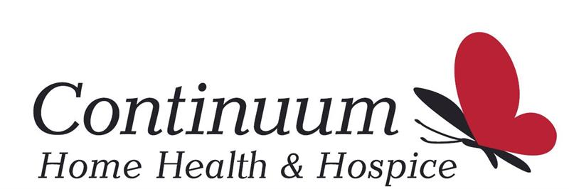 Continuum Home Care & Hospice