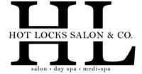 Hot Locks Salon & Spa Co.