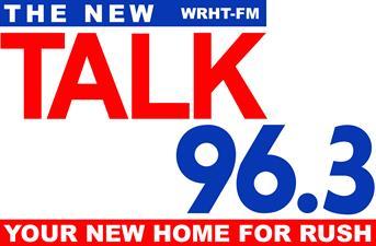 Inner Banks Media - Talk 96.3  -  Groovin's Oldies 94.1  -  WNCT-FM 107.9