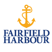 Fairfield Harbour POA