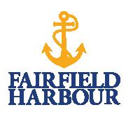 Fairfield Harbour POA