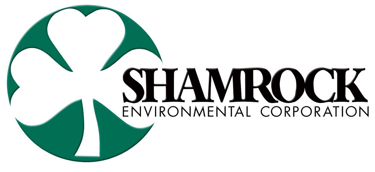 Shamrock Environmental Corporation