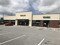 Hallmark - Jan's / Jenna's ''Just-In'' Boutique