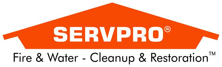 Servpro of Craven/Pamlico Counties