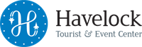 Havelock Tourist & Event Center