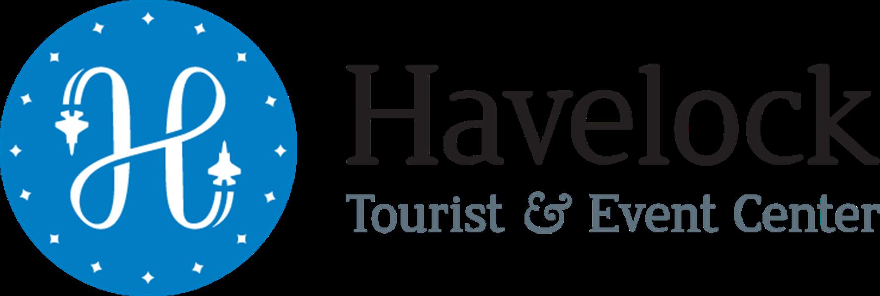 Havelock Tourist & Event Center