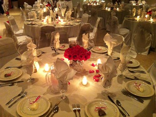 Gallery Image wedding_table.JPG