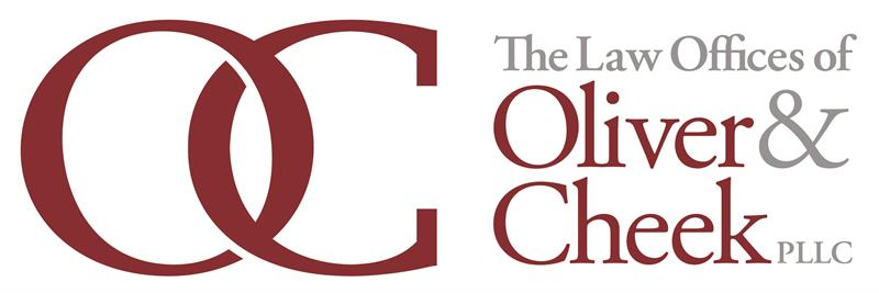 The Law Offices of Oliver & Cheek, PLLC