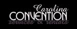 Carolina Convention Services & Rentals
