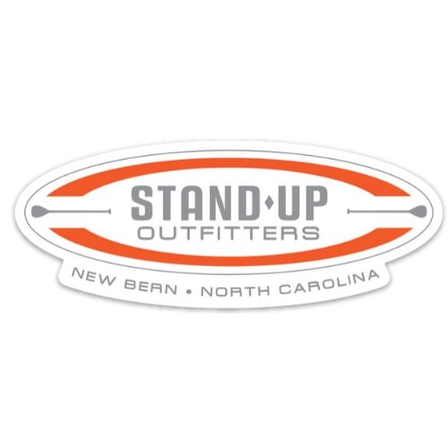 Gallery Image stand-up-outfitters-logo-500x500.jpg