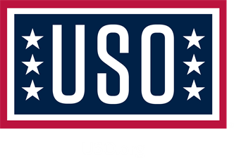 USO of SE