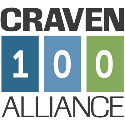 Craven 100 Alliance