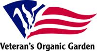 Veterans Employment Base Camp and Organic Garden