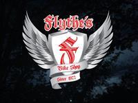 Flythe's Bike Shop