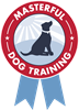 Masterful Dog Training, Inc.