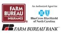 Farm Bureau Insurance - Craven East