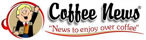 Coastal NC Coffee News