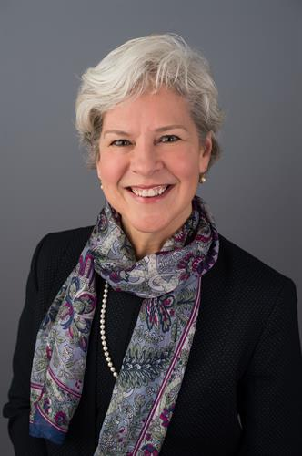 Bonnie J. Refinski-Knight