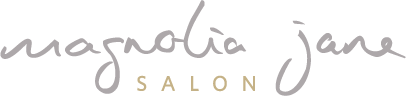 Magnolia Jane Salon AVEDA