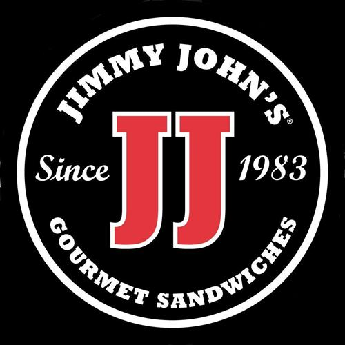 Gallery Image JJ_Logo_2.jpg