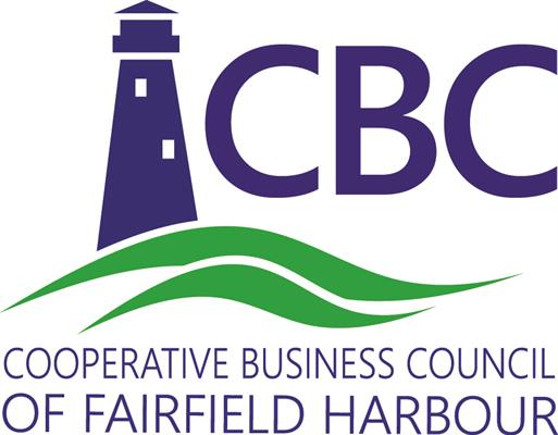 Fairfield Harbour Cooperative Business Council