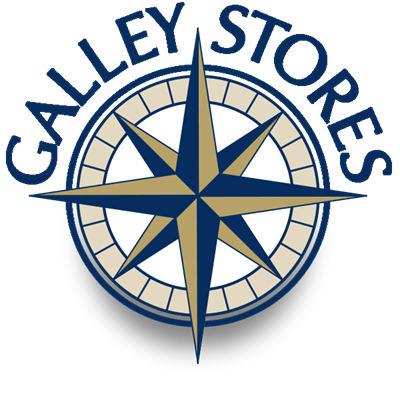 Galley Stores, LLC