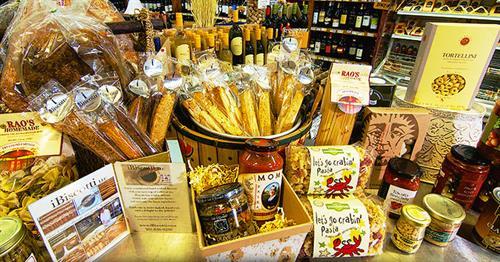 Gallery Image gourmet-food-store.jpg