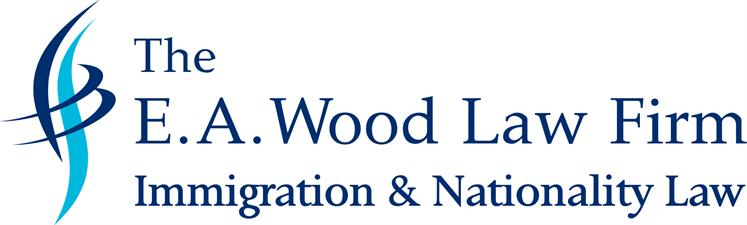 E A Wood Law Firm
